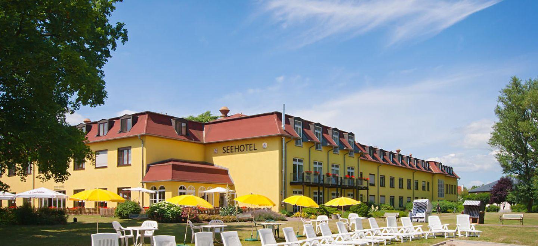 seehotel brandenburg a d havel
