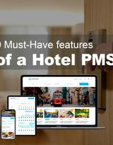 9 Must Have Features of a Property Management System