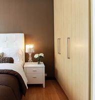 Hotel Schloß Breitenfeld.Zimmer Extras.hotels/f12cb1e349daf6fa7070f1502d3c7861c468a2bc/category/hotel-schloss-breitenfeld-zimmer-extras-65343.jpg