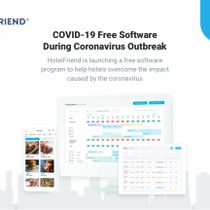COVID-19 Free Software During Coronavirus Outbreak