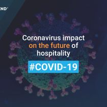 Coronavirus impact, the evolution of customer's preferences, and a technological revolution in the industry