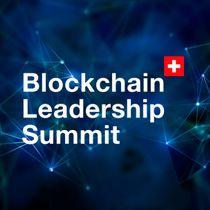 HotelFiend at Blockchain Leadership Summit
