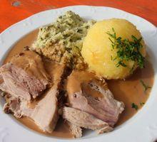 Garden Hotel Schellerhau.Regionale Küche.Schweinebraten-Bio.hotels/7cdb5d6c97e068fffd2d99144ca195676d890586/item/garden-hotel-schellerhau-schweinebraten-bio-32280.jpg