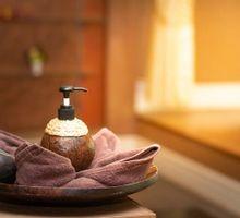 Lopota Resort.Treatments.Anti-cellulite Massage.hotels/981dae90be4f649662f43a72209df6473564deca/item/lopota-resort-anti-cellulite-massage-20319.jpg