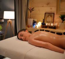 Lopota Resort.Massage.Hot Stone Ritual.hotels/981dae90be4f649662f43a72209df6473564deca/item/lopota-resort-hot-stone-ritual-72680.jpg