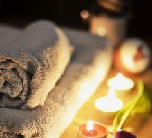 Lopota Resort.Treatments.Shiatsu – Japanese Treatment.hotels/981dae90be4f649662f43a72209df6473564deca/item/lopota-resort-shiatsu-japanese-treatment-30168.jpg