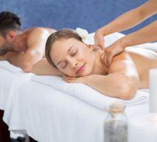 Lopota Resort.Treatments.Stressaway – Couples Massage.hotels/981dae90be4f649662f43a72209df6473564deca/item/lopota-resort-stressaway-couples-massage-73709.jpg
