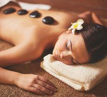 Lopota Resort.Treatments.Stressaway Massage.hotels/981dae90be4f649662f43a72209df6473564deca/item/lopota-resort-stressaway-massage-23054.jpg