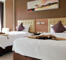 Hotel Zur Alten Schmiede.Komfort.Aufbettung.hotels/c528bab8503b0aeddae9ea1703b193390861a8b4/item/hotel-zur-alten-schmiede-aufbettung-75451.jpg