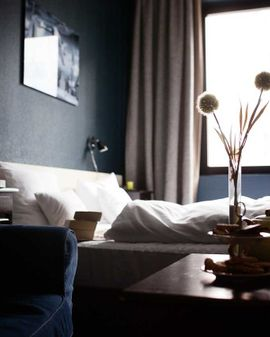 Hotel Markgraf Leipzig.Zimmerservice.hotels/1ff052575fd0ce029fe5439484385cea2d5a4edd/category/hotel-markgraf-leipzig-zimmerservice-03491.jpg