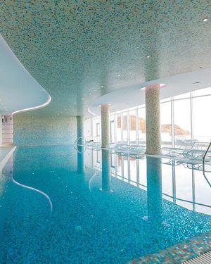 Kadorr Hotel Resort&Spa