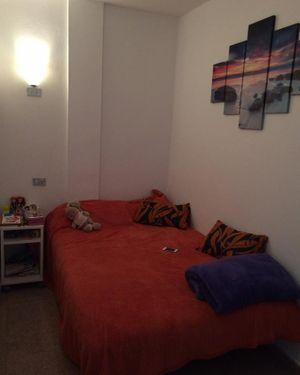 Two Bedroom Apartment in las Americas La/53