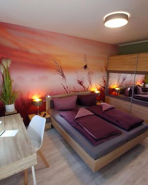 Gapart - Apartments Mit Küche
