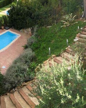 Villa in Pals, Zwembad En Ruimte Voor 10-15 Gasten