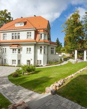 villa ingeborg