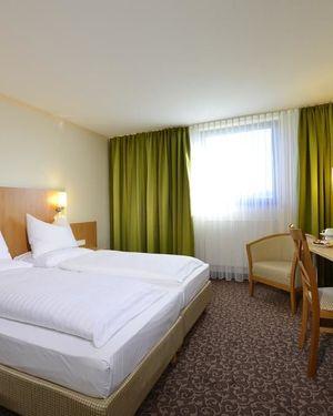 amber hotel leonberg stuttgart