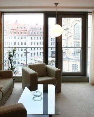 Altes Dresden by Aparthotels An Der Frauenkirche