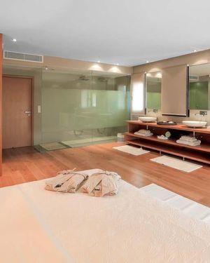 Lindos Villa Sleeps 10 Pool Air Con Wifi