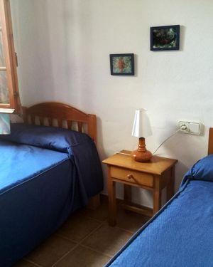 Apartamento Miravent