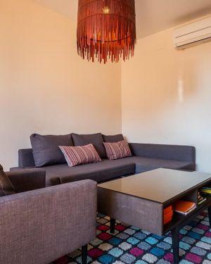Apartment Poble Nou