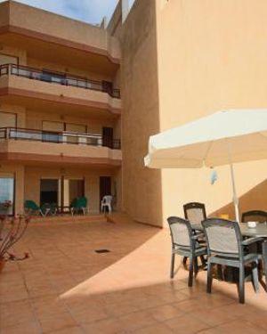 Apartamento Rosa Marina - Costa Carpediem