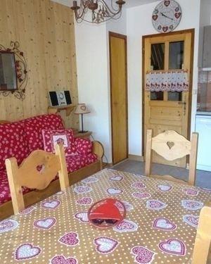 Apartment Cosy Duplex - Très Ensoleillé