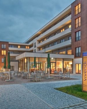 sante royale hotel and gesundheitsresort warmbad wolkenstein