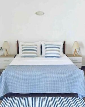 Grande Blue Suites with Private Bay