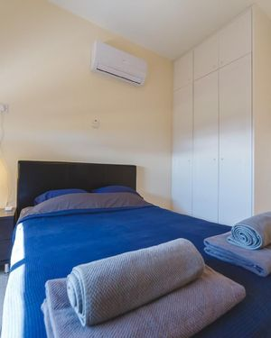 Apartment 13 Coral Bay