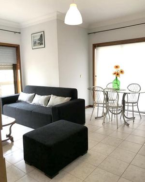 Apartment Amorosa