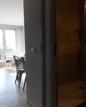 Apartment Themis 414