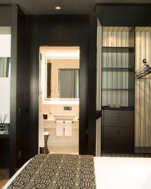 Corso 281 Luxury Suites Roma