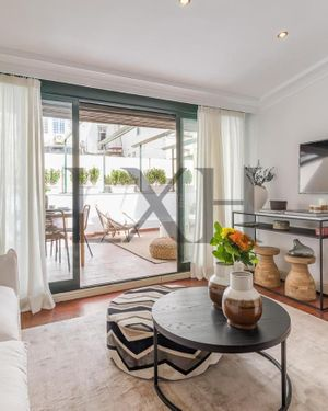 Luxahome Almagro XII