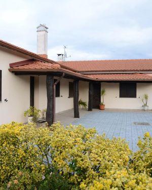 Villa R. Do Monte
