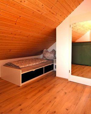 Holiday Home Partwitz Elsterheide - Dbs05104-F