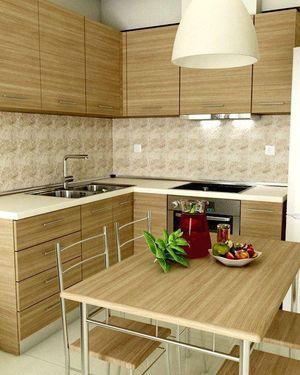 Ilias Comfy Modern & Luxury Apartment Near Kallithea