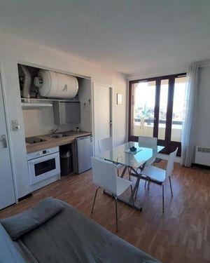 Apartment Trimaran 568 - Seignosse