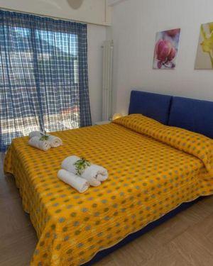Apartment Atyque Avec Terrasse Proche Plages 1