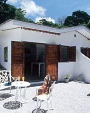 Villa Manoir