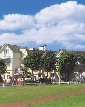 hotel huttmann