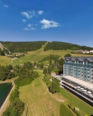 best western ahorn hotel oberwiesenthal adults only