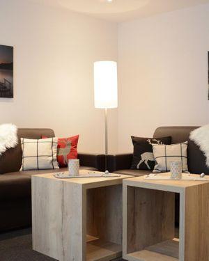 Monusse Boid Wohnung 1