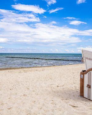 inselhotel poel sommerferien    tage ostsee urlaub im inselhotel poel