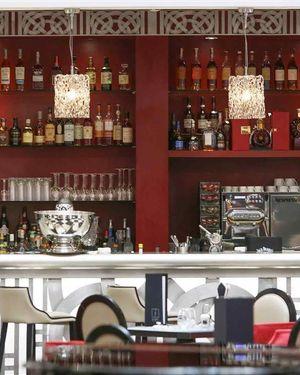 Le Régina Biarritz Hotel & SPA – Mgallery