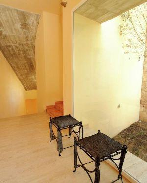 Modern Villa in St Josep de Sa Talaia with Private Swimming Pool