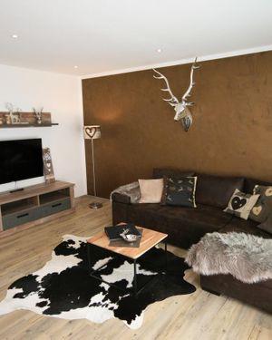 Monusse Boid Wohnung 8