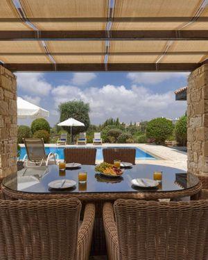 Villa Sup.Villa Private Pool