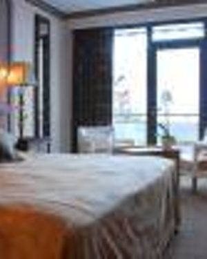 Alpes Hotel Pralong