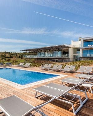 Onyria Palmares Beach House Hotel (Adults only)