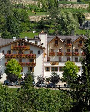Palace Ravelli